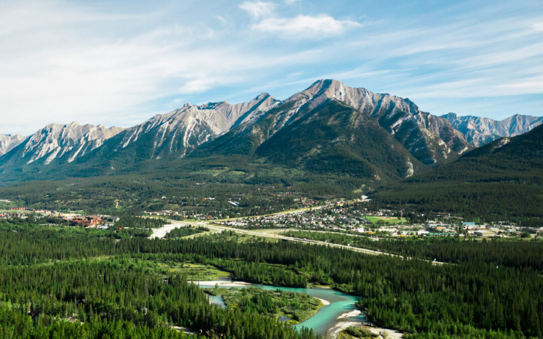 Approved Smith Creek Wildlife Corridor decision provides clarity for TSMV, Canmore council and community members